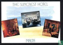 Suncrest Hotel