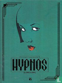 Hypnos - De leerling en de discipel