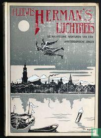 Herman's luchtreis
