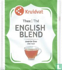 English Blend kopen