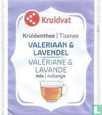 Valeriaan & Lavendel kopen