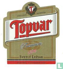 Topvar Premium