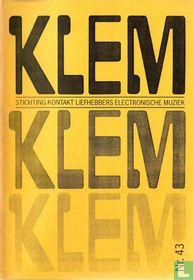 KLEM 43