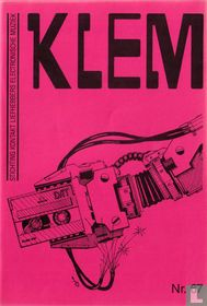 KLEM 67