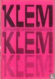 KLEM 37