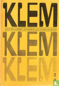 KLEM 44
