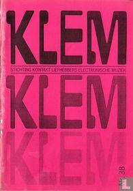 KLEM 38
