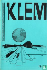 KLEM 58