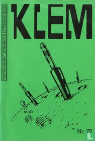 KLEM 79