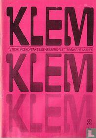 KLEM 39
