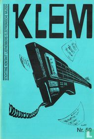 KLEM 59