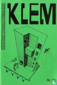 KLEM 80