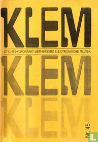 KLEM 45