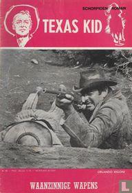 Texas Kid 190