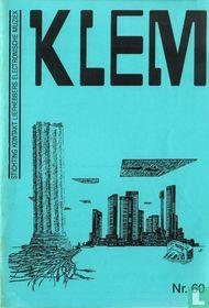 KLEM 60