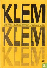 KLEM 46