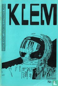 KLEM 61