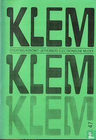 KLEM 47