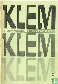 KLEM 33