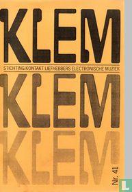 KLEM 41