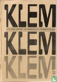 KLEM 52