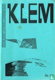 KLEM 62