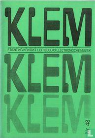 KLEM 48