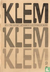 KLEM 53