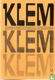 KLEM 42
