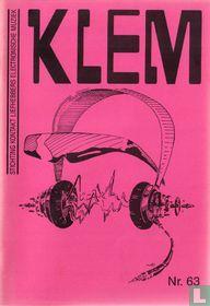KLEM 63