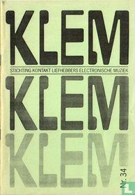 KLEM 34