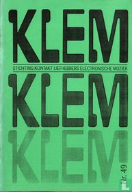 KLEM 49