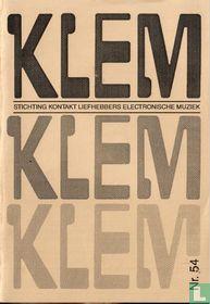 KLEM 54