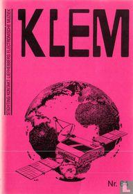 KLEM 64