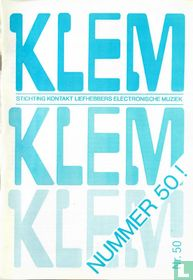 KLEM 50