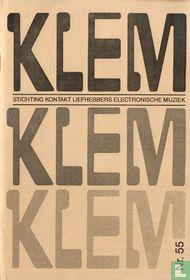 KLEM 55