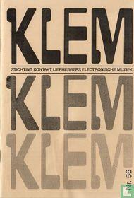 KLEM 56