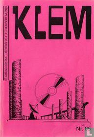 KLEM 65
