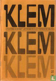 KLEM 51