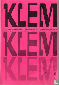 KLEM 35