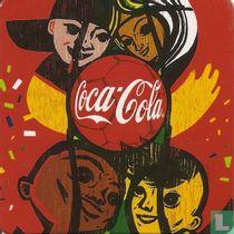 Vamos juntos colorir o Brasil