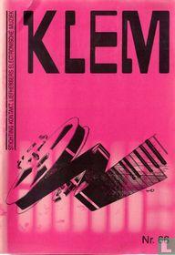 KLEM 66