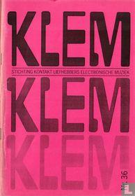 KLEM 36