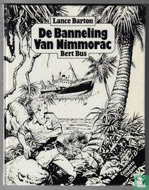 De banneling van Nimmorac