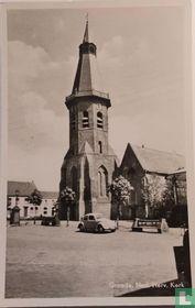 Groede,Ned.Herv.Kerk