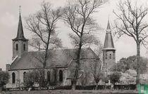 Groede, R.K.Kerk en Ned.Herv.Kerk