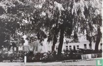 Groede,Parochieput