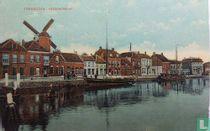Terneuzen,Heerengracht