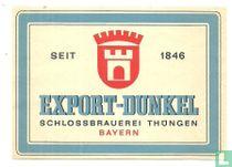 Export Dunkel
