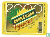 Cerna Hora Vyrocni